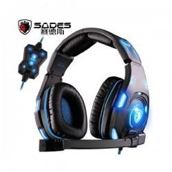 Sades SA-906 Headset