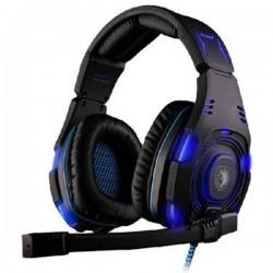 Sades SA-907 Headset