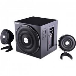 Dazumba DE 358 Speaker