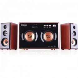 Dazumba DE 368 Speaker