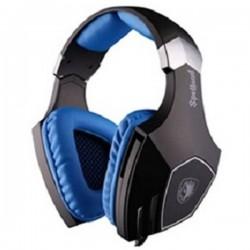 Sades SA-910 Headset