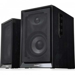 Dazumba Diva 38 (2.0) Speaker