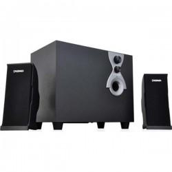 Dazumba DZ 2000 Speaker
