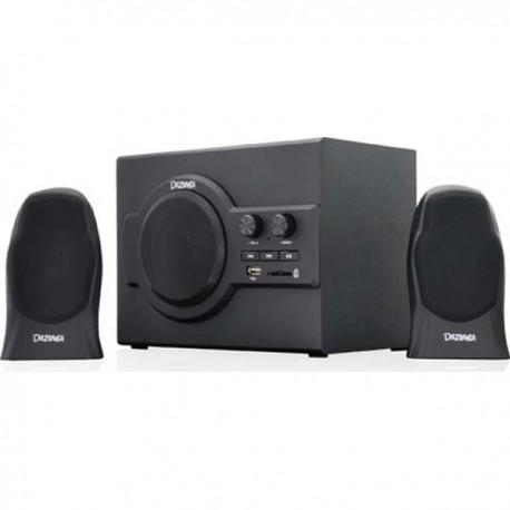 Dazumba DZ 3000 Speaker
