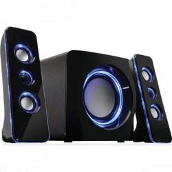 Dazumba DZ 7500 Speaker