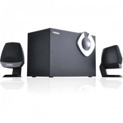 Dazumba DZ 7600 Speaker