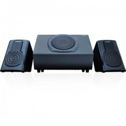 Dazumba DZ 9980 Speaker