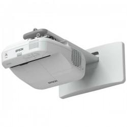 Epson EB-1410Wi Ansi Lumens 3100 WXGA Proyektor