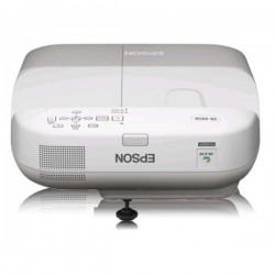 Epson EB-485Wi Ansi Lumens 3100 WXGA Proyektor