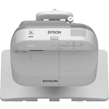 Epson EB-570 Ansi Lumens 2700 XGA Proyektor