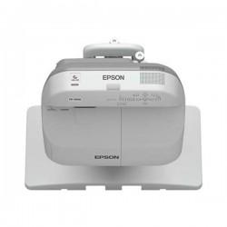 Epson EB-580 Ansi Lumens 3200 XGA Proyektor
