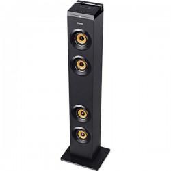 Simbadda CST-01 Speaker