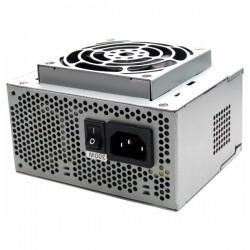 Seasonic SS-300SFD 300W - 80 Plus - 2 Years (For Micro / Mini ITX Casing) Power Supply