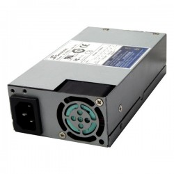 Seasonic SS-250SU - Bronze - 5 Years (For Server) Power Supply