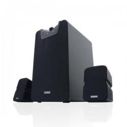 Simbadda TOBA 8 Speaker