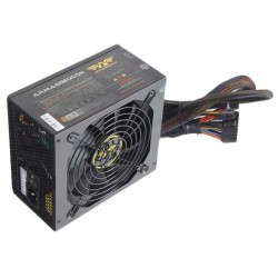 Power Logic Armageddon T-1000G (80+ Gold) Power Supply