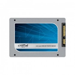 Crucial CT128MX100SSD1 MX100 128GB SATA 2.5-Inch Internal