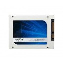 "Crucial CT256MX100SSD1 MX100 256GB 2.5"" SATA3 MLC"