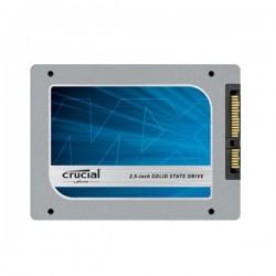 Crucial CT512MX100SSD1 MX100 512GB SSD SATA3 MLC