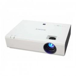 Sony VPL-EX230 Ansi Lumens 2800 XGA LCD Proyektor