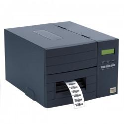 TSC TTP-244M Pro Barcode Printer