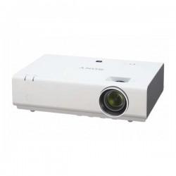 Sony VPL-EX276 Ansi Lumens 3700 XGA LCD Proyektor