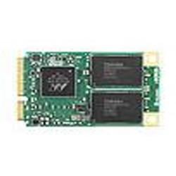 LiteOn LMT-64L9M mSATA 64GB SSD (Loose Pack)