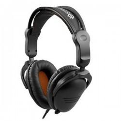 SteelSeries 3Hv2 Headset
