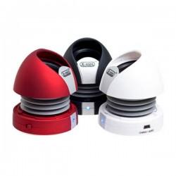 X-Mini Max II Speaker