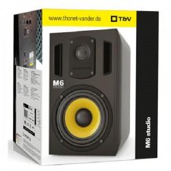 Thonet&Vander M6 100W Speaker