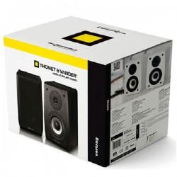 Thonet&Vander .vertrag 2.0 32w Speaker