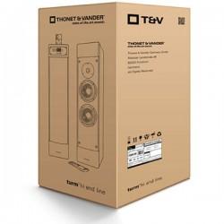 Thonet&Vander .Turm 120W Speaker