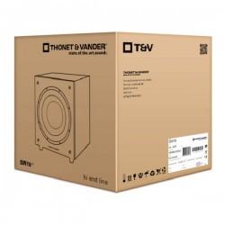 "Thonet&Vander SW-10 100w Woofer 10"" Speaker"