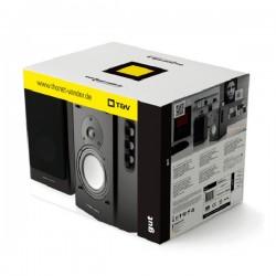 Thonet&Vander .gut 2.0 32w Speaker