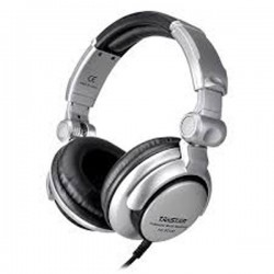 Takstar HD-2000 (over the ear Headset)