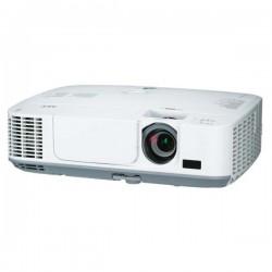 NEC M311XG Ansi Lumens 3100 XGA Proyektor