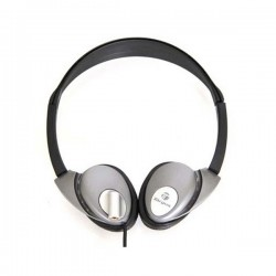 Targus Music nChat Easy St. Headset