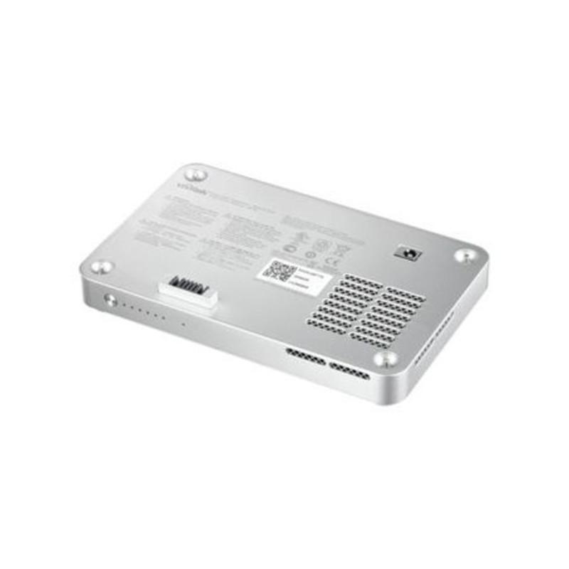 Vivitek QB 78K Battery Life For Qumi At 50 Lms Proyektor