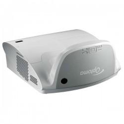 Optoma EW-675UTi Ansi Lumens 3200 WXGA DLP Proyektor
