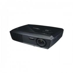 Optoma EX537R Ansi Lumens 2800 XGA DLP Proyektor