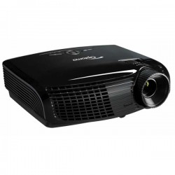 Optoma EX612 Ansi Lumens 3500 XGA DLP Proyektor