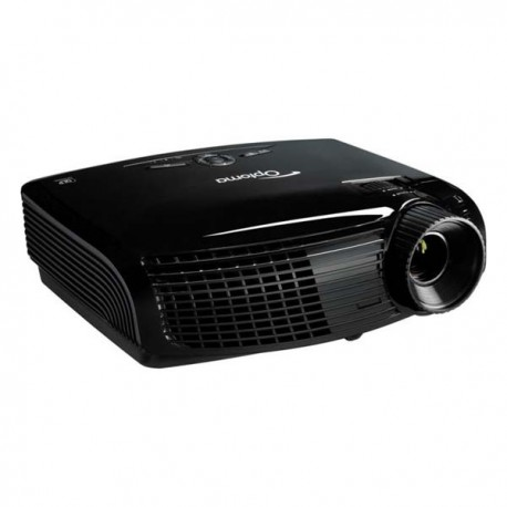 Optoma EX762 Ansi Lumens 4000 XGA DLP Proyektor