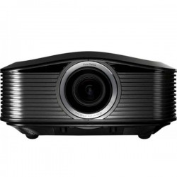 Optoma HD83 Ansi Lumens 1800 Full HD 3D Ready DLP Proyektor