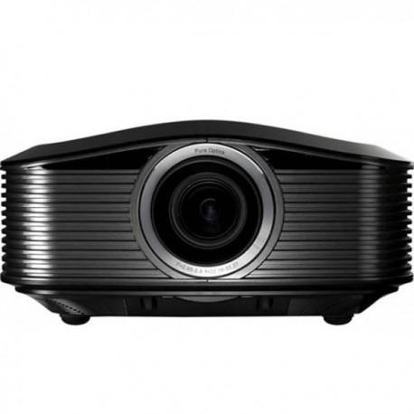 Optoma HD83 Ansi Lumens 1800 Full HD 3D Ready DLP Proyektor