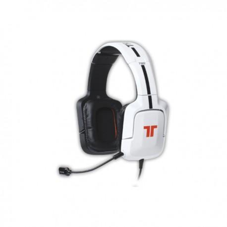Tritton UNIV 720+ DH Hdst EU White Headset