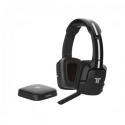Tritton UNIV Kunai ST Wireless Gaming Black Headset