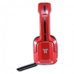 Tritton UNIV Kunai ST Wireless Gaming Red Headset