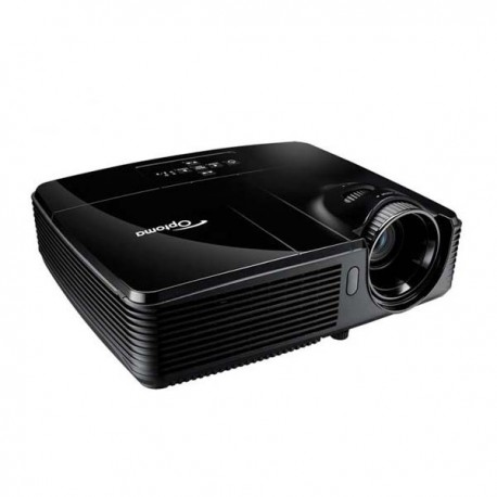 Optoma X2015 Ansi Lumens 3000 XGA DLP Proyektor