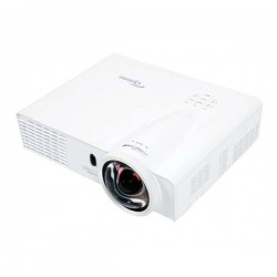 Optoma X305ST Ansi Lumens 3000 XGA DLP Proyektor