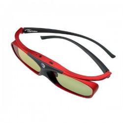 Optoma ZD-302 (Kacamata 3D) Proyektor